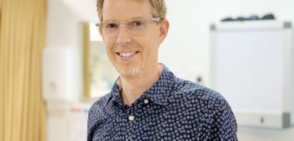 Dr David Shaw Skin Clinic